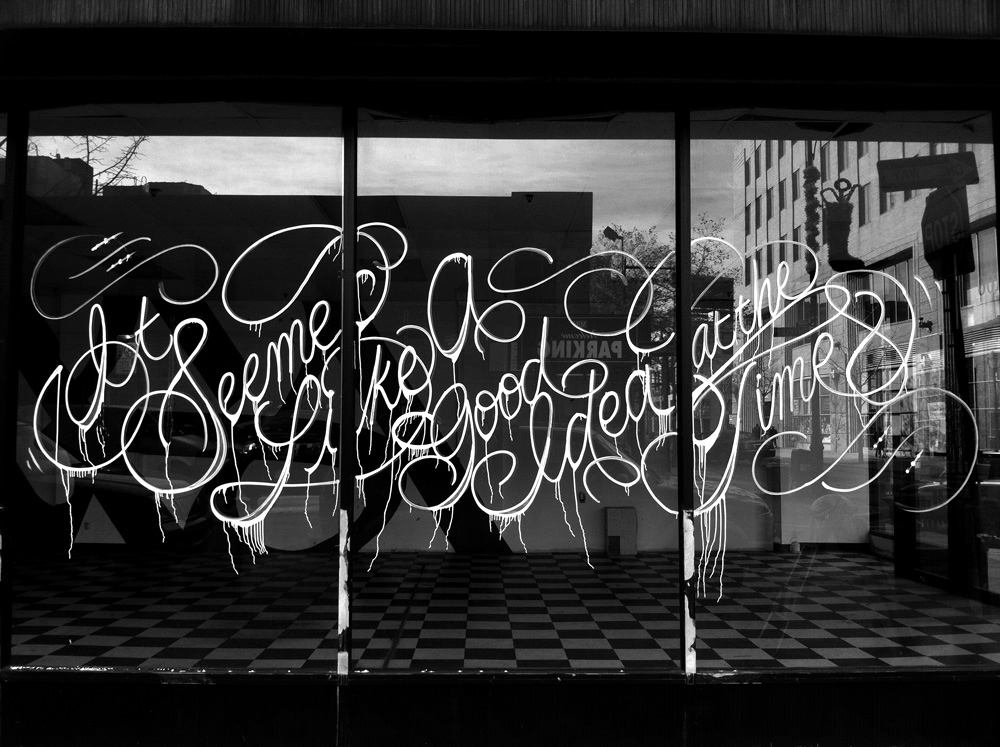 Art Glass New York