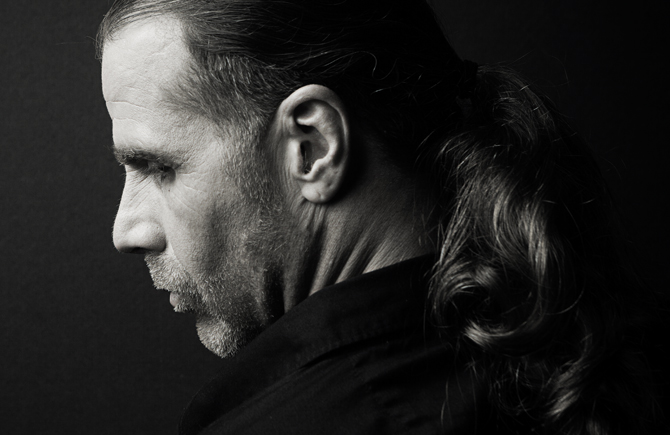 5 greatest memories featuring the Birthday Boy Shawn Michaels