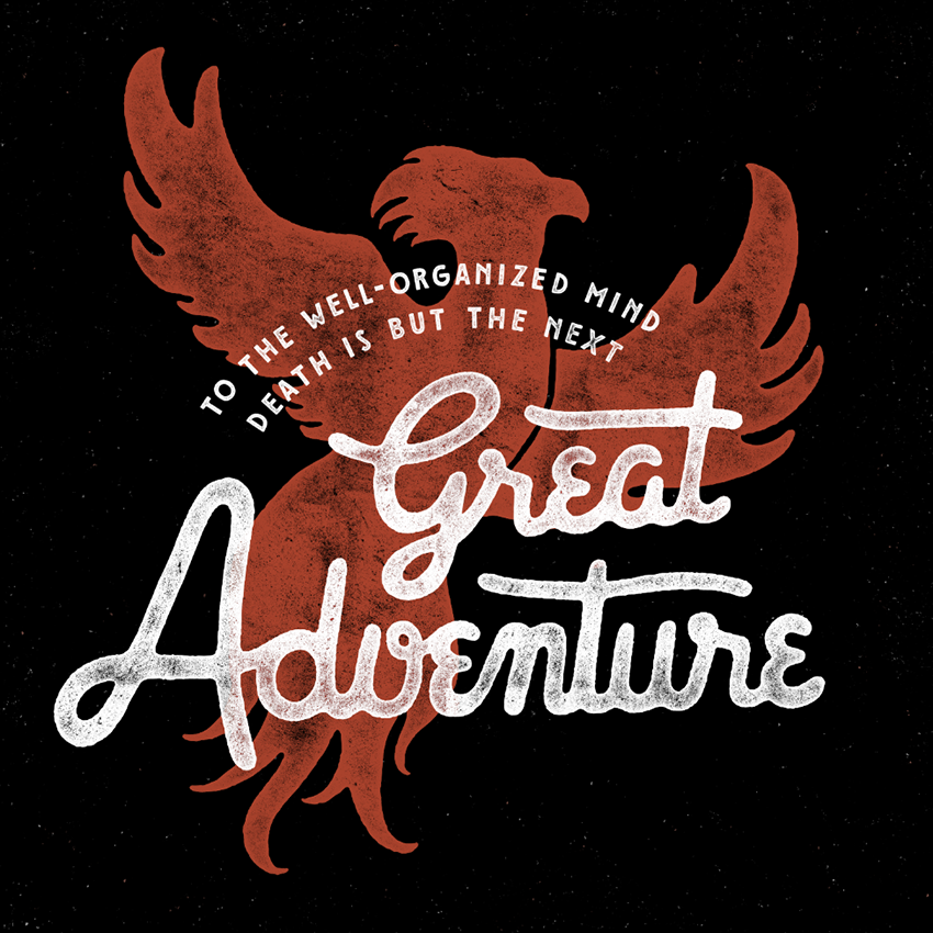 Love Quotes From Harry Potter: YEAH! AWESOME! WOW! NICE